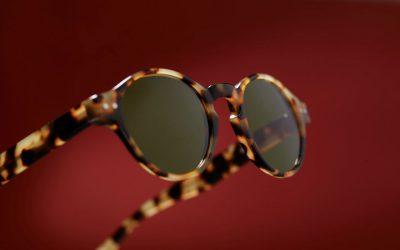 Gafas EPOS MILANO: Inspiración atemporal