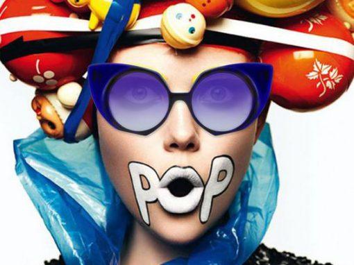 Gafas trendy Essedue Sunglasses