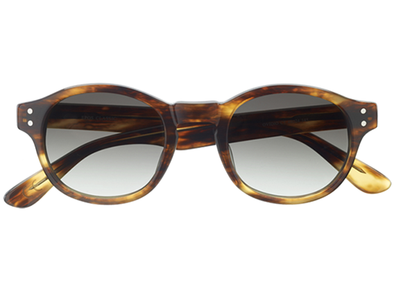 Gafas de sol Etnia Barcelona - Born