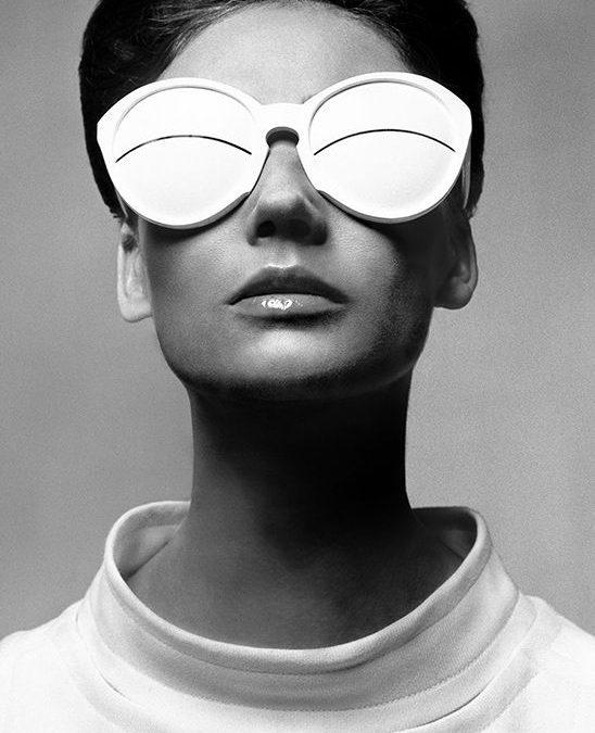 Black Friday: Los mejores descuentos en gafas graduadas y de sol