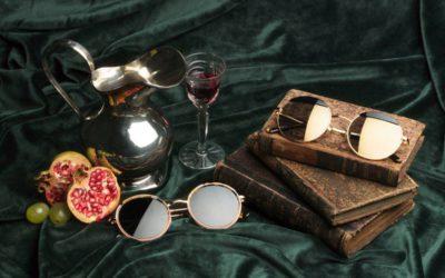 Gafas de sol Etnia Barcelona: Descúbre la nueva colección para este 2018