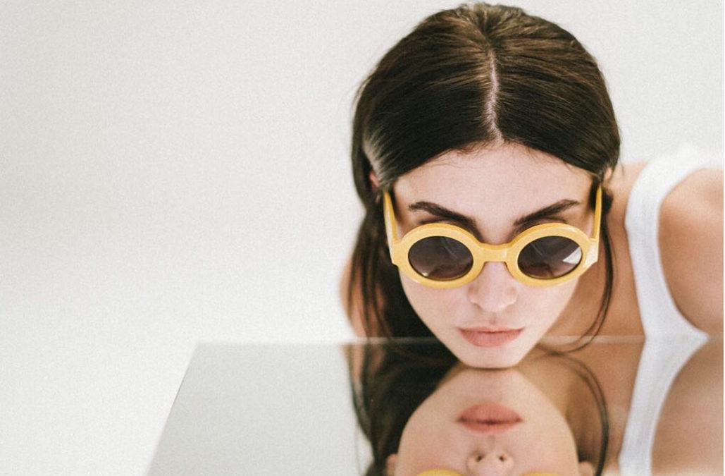 Gafas de sol que son tendencia este verano: Eloise Eyewear