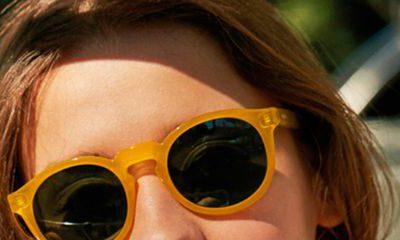 Las seis cosas en que hay que fijarse cuando compras unas gafas de sol