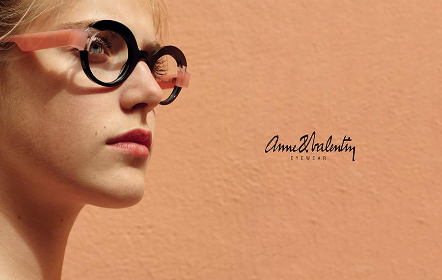 ¿Qué sabes de Anne et Valentin?