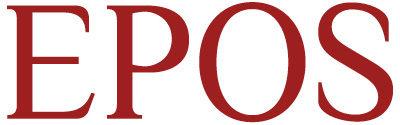 ¿Cómo surge EPOS?